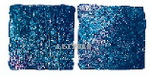 Glass Mosaic - Metal Magic Mosaic