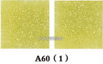Glass Mosaic - Pure Color mosaic