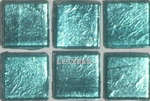 Glass Mosaic - Silk Ice Mosaic